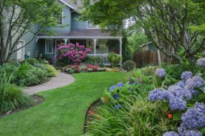 Bel Air MD Realtor & Harford County Real Estate Agent