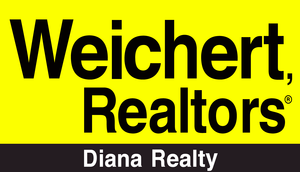 Harford, Cecil and Baltimore County Realtor Real Estate Agent