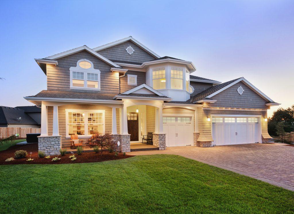 Bel Air MD Realtor Real Estate Agent